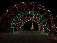 simple outdoor christmas lights ideas outdoor christmas lights hgtv