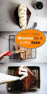 mummy cakes halloween 104 best halloween party food images on pinterest halloween
