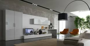 modern home decoration trends and ideas modern living room design for 2018 2019 trendy home ideas tips