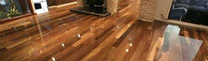 Laminate Wood Flooring Repair Filler Wood Floor Epoxy U2013 Laferida Com