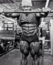 Kai Greene Bench Press Max 27 Best Kai Greene Images On Pinterest Bodybuilding Motivation