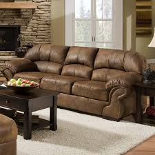 Leather Sleeper Sofa Full Size by Sofas Wonderful Sofa And Loveseat Sofa Bed Mattress Cheap
