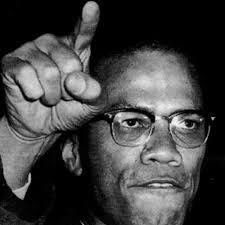 Malcolm X Memes - effin malcolm x memes imgflip