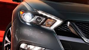 nissan juke led headlights check out the refreshed 2017 nissan maxima