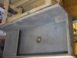 Antique Soapstone Sinks For Sale by Soapstone Sink With Drainboard I Love The Idea Of A Built In