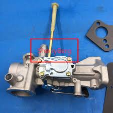 online buy wholesale briggs u0026amp stratton carburetor from china