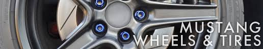 2002 mustang rims 2002 mustang wheels 2002 mustang rims cj pony parts