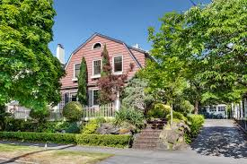 Dutch Colonial Architecture For Sale Capitol Hill Dutch Colonial Home 1 598 860 Chris