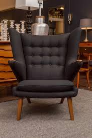 599 best scandinavian furniture images on pinterest scandinavian