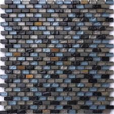 mosaik flie uncategorized ehrfürchtiges mosaik flie und mosaik flie