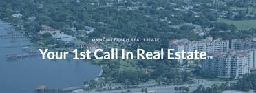 looking to sell your ormond beach home ormond beachside