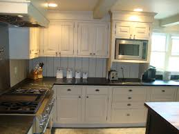Old Kitchen Renovation Ideas Old Style Kitchen Designs Conexaowebmix Com