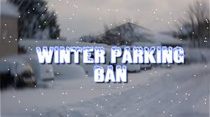claremont engages winter parking ban ycn now