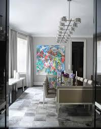 dinning rustic dining room chandeliers modern bedroom chandeliers
