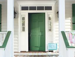 Exterior House Paint Schemes - exterior home paint ideas u0026 inspiration benjamin moore
