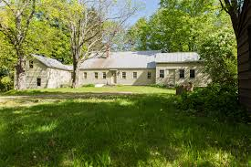What Is A Saltbox House by The Fuller Reid House Circa Old Houses Old Houses For Sale And