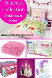 carriage bed for girls 53 best kids bedding for girls duvet covers images on pinterest