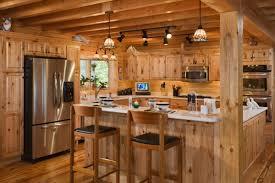 Enamel Kitchen Cabinets Kitchen Room Kitchen Cabinet And Hardwood Floor Combinations