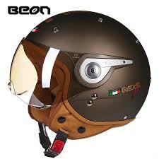 cheap motocross helmets online get cheap vintage motocross helmet off road aliexpress com