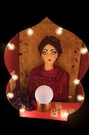 halloween party rochester ny 24 best halloween fortune teller images on pinterest fortune