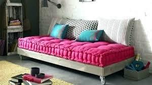 le bon coin canapé convertible canape lit le bon coin le bon coin canape lit bon coin canape lit