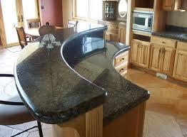 Kitchen Countertop Prices How Much Do Granite Countertops Cost Per Square Foot