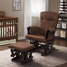 rocking chair cushion nursery design home u0026 interior design