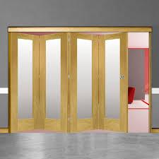 Sliding Room Divider - 4 door room divider btca info examples doors designs ideas