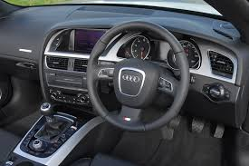 audi s5 manual transmission for sale a5 cabriolet review 2009
