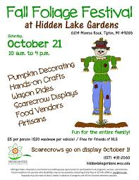 hidden lake gardens home facebook