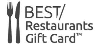 dining gift cards restaurants in hobart and surrounds tas bestrestaurants au