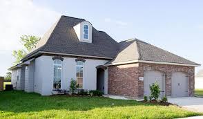 builders home plans manuel builders home plans homepeek