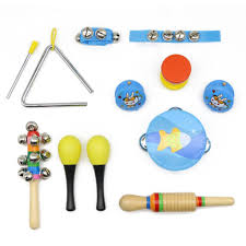 montessori gifts 3 year olds living