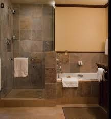 small bathroom showers ideas bathroom fascinating walk in shower ideas for your best modern