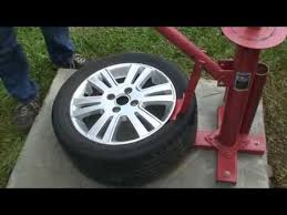 Motorcycle Tire Changer And Balancer Harbor Freight Tire Changer Pittsburgh Automotive Balancer