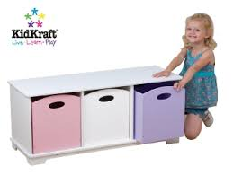 Kidkraft Storage Bench Storage Furniture Times Com