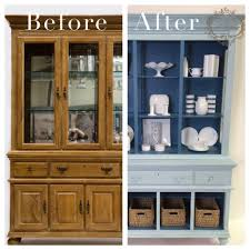 china cabinets for sale near me check out this gorgeous china cabinet upcycled by amy live
