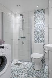110 best bathroom images on pinterest bathroom ideas room and