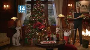 glee episode 508 recap previously unaired christmas gets a little