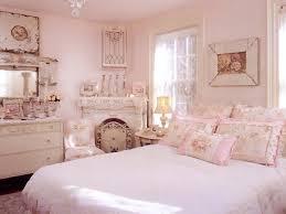 bedroom chabby chic decor bedroom shabby chic farmhouse bedroom