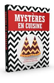 cuisine plus recettes huginn muninn mystères en cuisine plus de 100 recettes