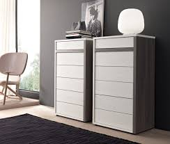 White Bedroom Tallboy Bedroom Furniture Tall Drawers White Tallboy Chest Of Drawers