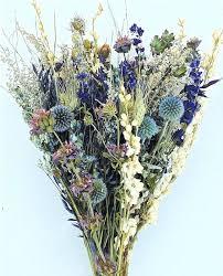 Pictures Flower Bouquets - best 25 dried flower bouquet ideas on pinterest wedding dried