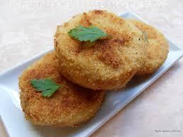 recette de cuisine a base de pomme de terre kartofel nye kotlety recettes voyageuses de barbara