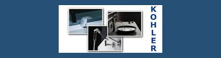 Kohler Bath Lavatory Faucets At Bath Emporium For Mississauga Bathroom Fixtures Mississauga