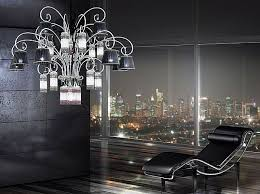 Home Chandelier Idea Contemporary Chandeliers Design That Will Make You Feel