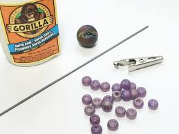 roach clip diy roach clip wand chronic crafter
