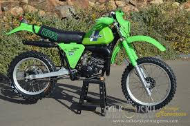 motocross bike for sale 1981 gori italy cross gb1 250cc classic motorcycles
