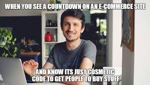 Web Meme - web developers meme facebook