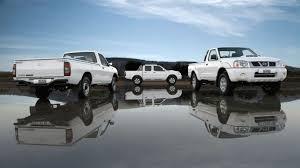 nissan titan australia price 2018 nissan hardbody lineup preview new titan truck is coming